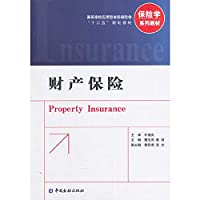 Property Insurance(Chinese Edition)