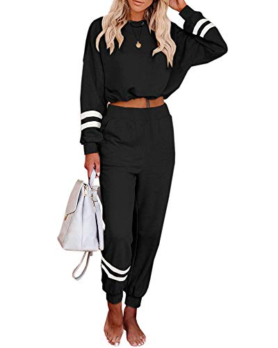 (35% OFF) Ladies Zipper Fleece Pullover Sweater $16.89 – Coupon Code