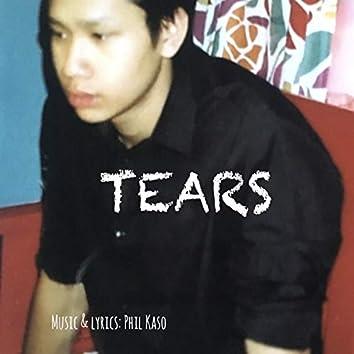 Tears (Demo)