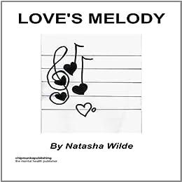 Wilde melody Smashwords