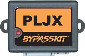 Xpresskit Interfacing the past present future D2D W2W Get it, flash it, Done! solex series