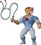 Action Figura Savage World: Thundercats - Tygra
