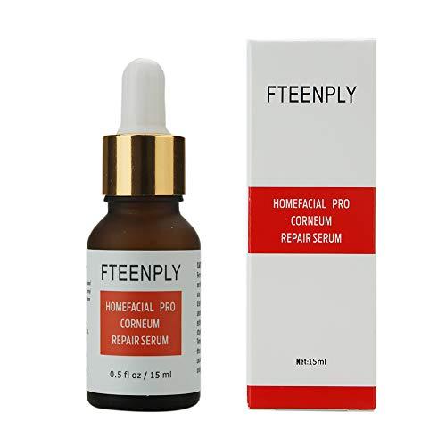 Fesjoy Solución madre de ácido hialurónico concentrado de nicotinamida