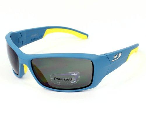 Julbo Hombre Run Dual-Polarized 3Gafas Gafas de Bicicleta Nuevo