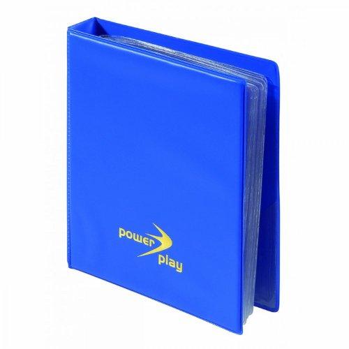 Sport 2000 Spielerpassmappe DIN A6