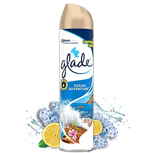Sc Johnson GmbH -  Glade (Brise)