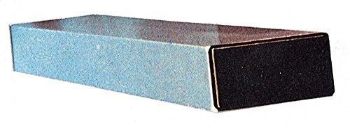 STADIA IN ALLUMINIO 80X20 H.300 PZ - 1