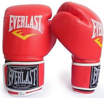 TTYY Boxhandschuhe Fitness Kampf Kampf Kampf PU-Material Latex-Liner B077HSQXSH   | Spielen Sie das Beste  cf4947