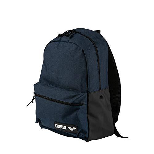 arena Team Backpack 30 Bags, Unisex Adulto