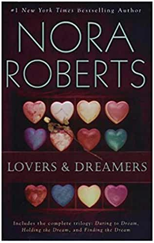 Birthright [Paperback] by Roberts, Nora