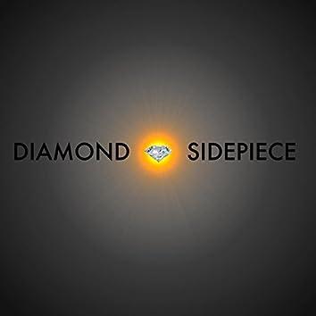 Diamond Sidepiece