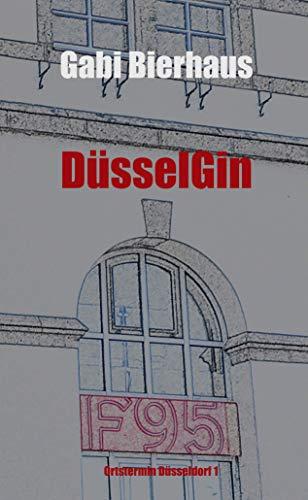 DüsselGin: Ortstermin Düsseldorf Fall 1