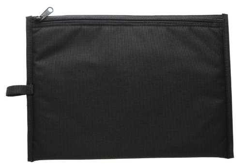 Find Discount Uncle Mike's Rectangular Padded Pistol Pouch (Small)