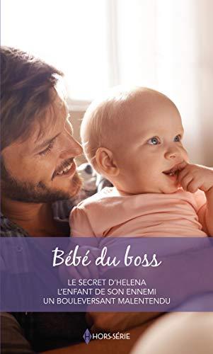 L'Odieux Chantage Du Boss: (Suspense Érotique, Première Fois, Chantage, Suspense)