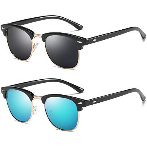 lentes de sol para hombre fabricante HILBALM