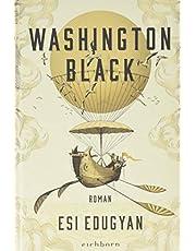 Washington Black: Roman