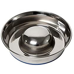 best dog bowls for boxers