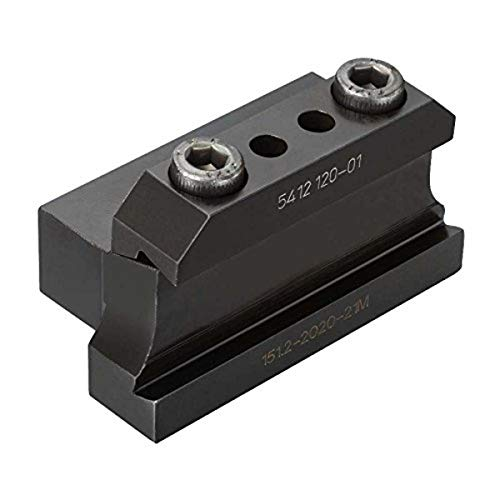 Sandvik Coromant 151.2-20-25M Werkzeugblock für Klingen