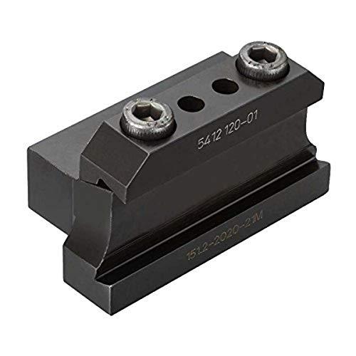 Sandvik Coromant 151.2-16-25M - Bloque de herramientas para cuchillas