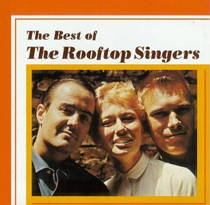 Best of Rooftop Singers [Import anglais]