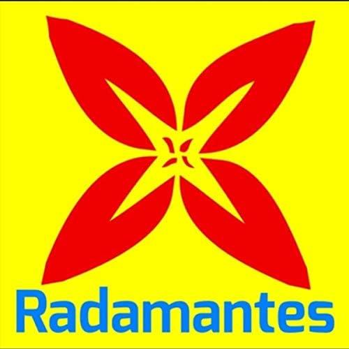Radamantes