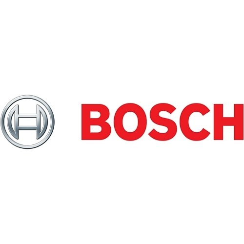 BOSCH SECURITY VIDEO LVF-5005C-S0940 5 Megapixel 1/2.5-Inch 9-40Mm IR-Corrected SR-Iris CS Lens