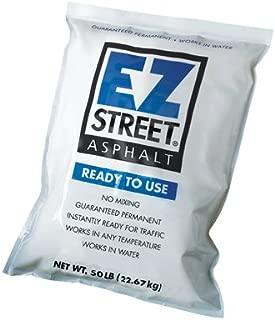 Best cold pack asphalt Reviews