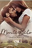 Monte Belo (Portuguese Edition)
