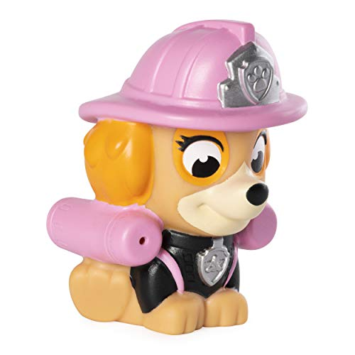 Paw Patrol - Ultimate Rescue Skye Bath Squirter