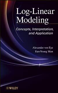 Log-Linear Modeling: Concepts, Interpretation, and Application