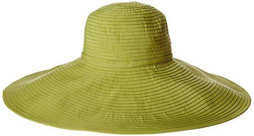 san francisco hat company - 9