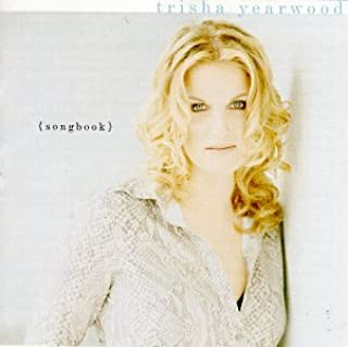 Best trisha yearwood (songbook) a collection of hits Reviews