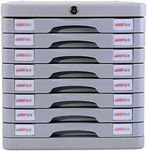 Armario de almacenamiento de archivos Armarios de archivo Unidad de almacenamiento de...