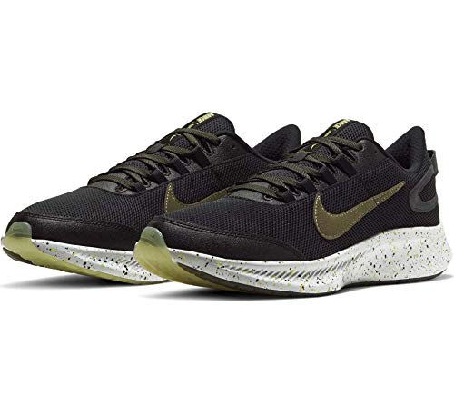 Nike Run All Day 2 Laufsportschuhe Herren