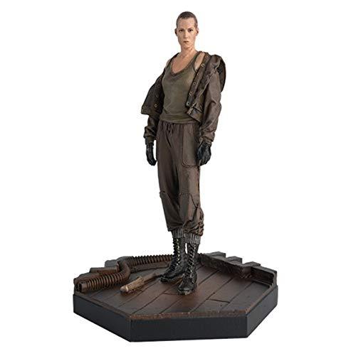Price comparison product image Alien / Predator / Prometheus Figurines - Ripley Alien 3