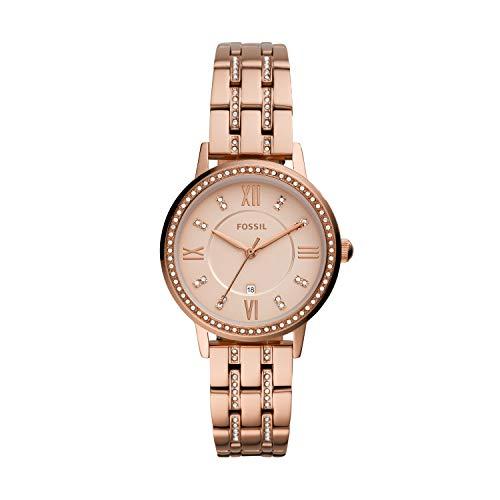 FOSSIL Reloj de cuarzo para mujer ES4879