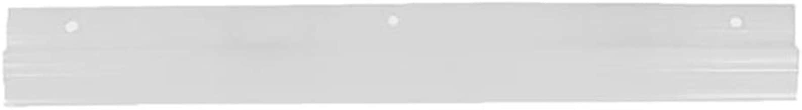117-7717 Toro Snowblower Scraper Bar 180 Power Clear