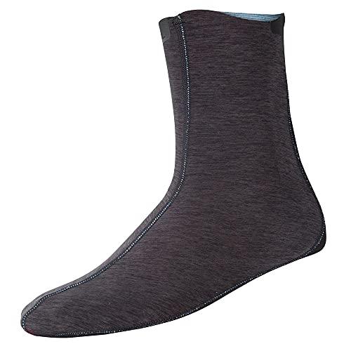 NRS Hydroskin 0.5 Hiking Socks
