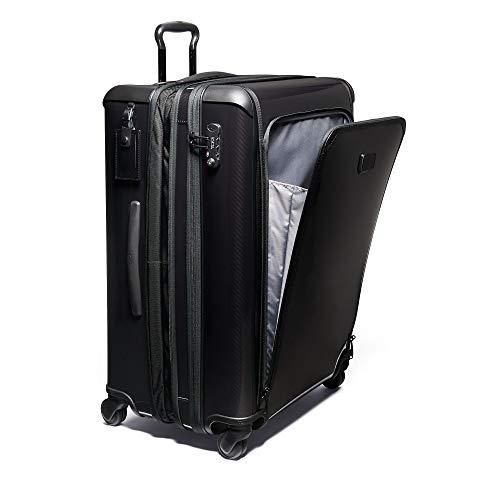 Tumi Tegra-Lite Max Large Trip Expandable Packing Case, Crimson