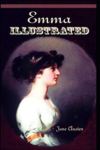Emma (illustrated)