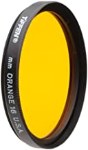 Best gopro orange filter Reviews