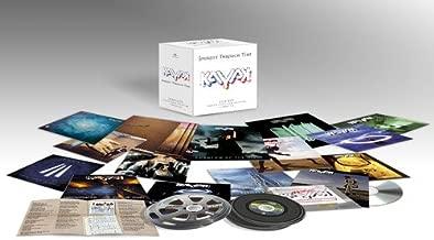 Journey Through Time: Complete Studio Album Collection