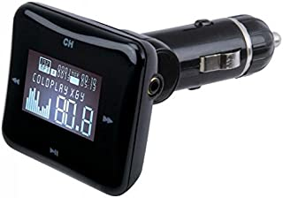 Best bluetooth fm transmitter target Reviews