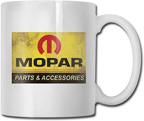 Pièces et accessoires tasse à café et thé en céramique