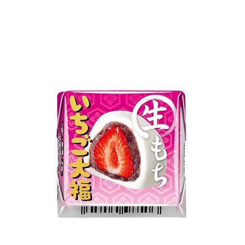 チロル チロルチョコ 生もち いちご大福 30個
