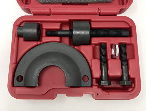 CTA Tools 8069 Ford Water Pump Pulley Tool