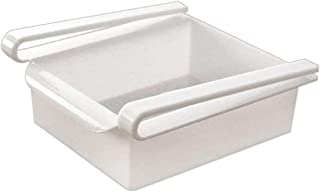Amazon.es: Cajones - Recambios y accesorios para frigoríficos ...