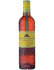 Mandarine Napoleon Liqueur 70 cl