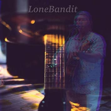 LoneBandit