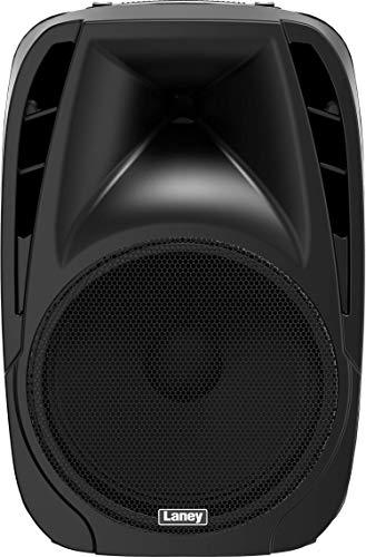Laney AH115 Active Speaker